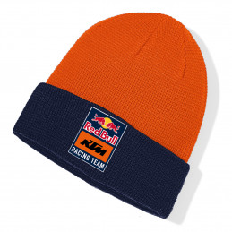 BONNET KTM RED BULL FLETCH...