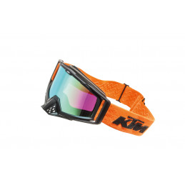 LUNETTES KTM RACING GOGGLES...
