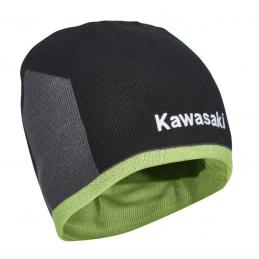 BONNET SPORTS KAWASAKI