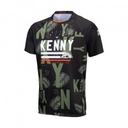 Maillot KENNY CHARGER...