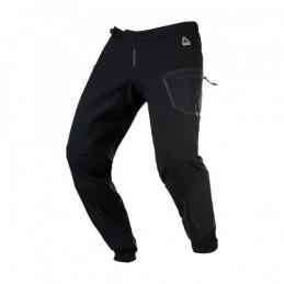Pantalon KENNY MASTER Noir...