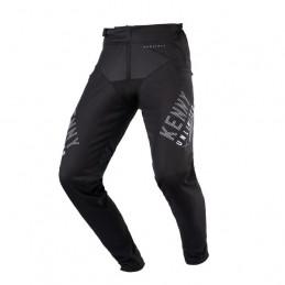 Pantalon ProLight  Black...