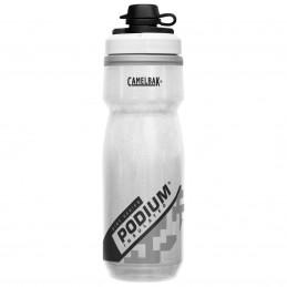 BIDON CAMELBACK  620 ml -...