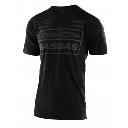 Tee-shirt GasGas TLD...