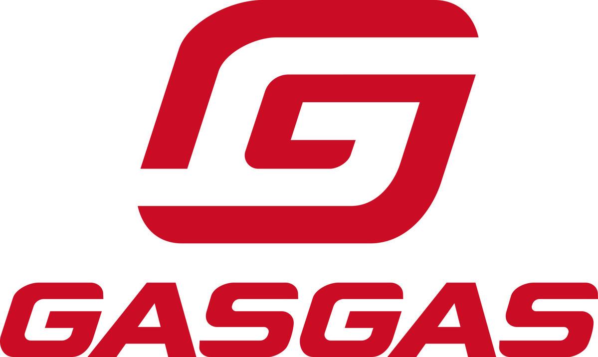GasGas E-Bikes
